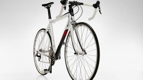 Mercedes a lansat o noua gama de biciclete11643