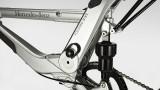 Mercedes a lansat o noua gama de biciclete11644