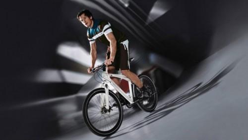 Mercedes a lansat o noua gama de biciclete11647