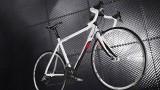Mercedes a lansat o noua gama de biciclete11636