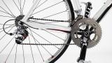 Mercedes a lansat o noua gama de biciclete11638