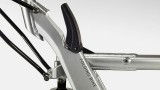 Mercedes a lansat o noua gama de biciclete11641