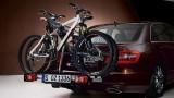 Mercedes a lansat o noua gama de biciclete11642