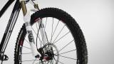 Mercedes a lansat o noua gama de biciclete11645