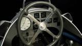 Masina lui Hitler valoreaza 6.4 milioane euro11633