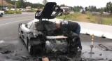 VIDEO: Un McLaren F1, ars de viu11628