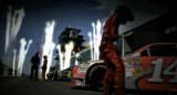 VIDEO: Jocul cu masini Gran Turismo 511627