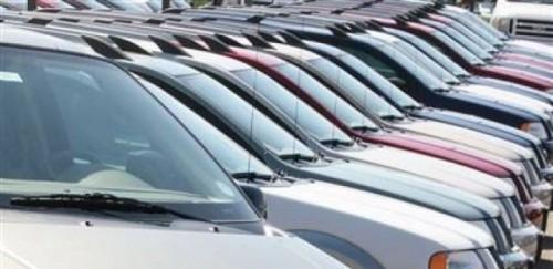 Vanzarile de autoturisme noi din Franta au crescut in mai cu 12,4%11625