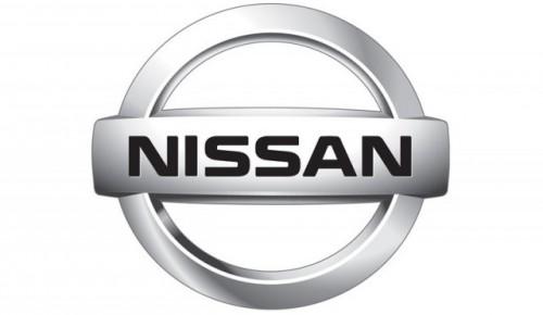 Nissan a inaugurat prima sa uzina din Rusia, in prezenta lui Vladimir Putin11624