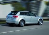 Motorizari noi pentru Audi A311622