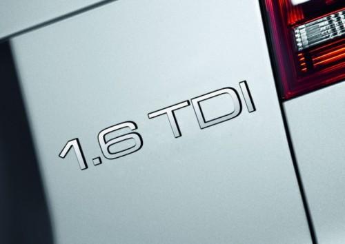 Motorizari noi pentru Audi A311623