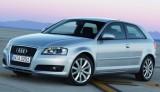 Motorizari noi pentru Audi A311621