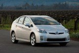Toyota creste productia lui Prius11610