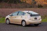 Toyota creste productia lui Prius11615