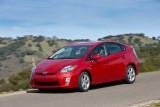 Toyota creste productia lui Prius11616