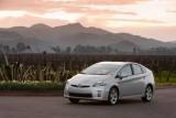 Toyota creste productia lui Prius11611