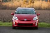 Toyota creste productia lui Prius11613