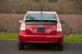 Toyota creste productia lui Prius11614