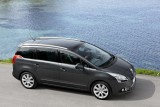 Premiera: Iata noul Peugeot 5008!11582