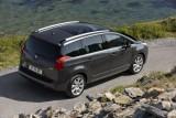 Premiera: Iata noul Peugeot 5008!11583