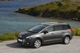 Premiera: Iata noul Peugeot 5008!11592