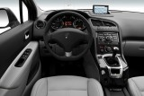 Premiera: Iata noul Peugeot 5008!11598