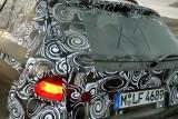 Oficial: Viitorul BMW X1 in versiune camuflata11510