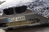 Oficial: Viitorul BMW X1 in versiune camuflata11512