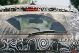 Oficial: Viitorul BMW X1 in versiune camuflata11514