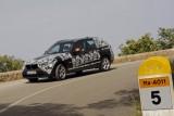 Oficial: Viitorul BMW X1 in versiune camuflata11524