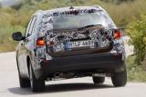 Oficial: Viitorul BMW X1 in versiune camuflata11531