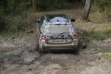 Oficial: Viitorul BMW X1 in versiune camuflata11533