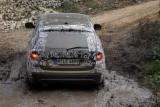 Oficial: Viitorul BMW X1 in versiune camuflata11537