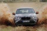 Oficial: Viitorul BMW X1 in versiune camuflata11543