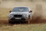 Oficial: Viitorul BMW X1 in versiune camuflata11546
