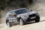 Oficial: Viitorul BMW X1 in versiune camuflata11553