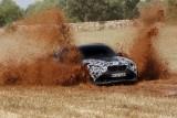 Oficial: Viitorul BMW X1 in versiune camuflata11566