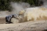 Oficial: Viitorul BMW X1 in versiune camuflata11571