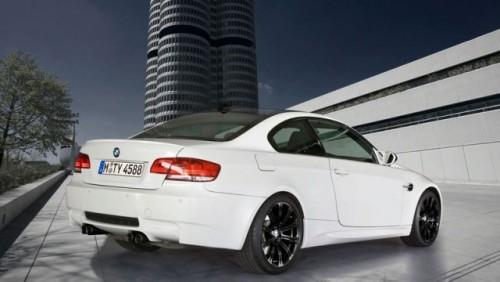 Editie speciala BMW M311494