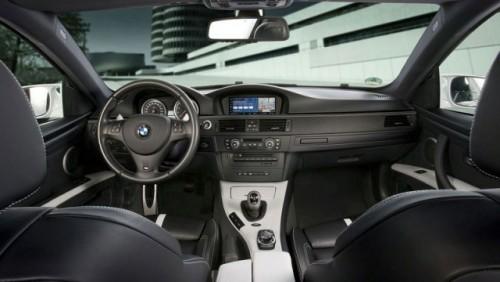 Editie speciala BMW M311496