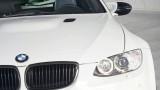 Editie speciala BMW M311495