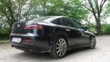 Am testat Alfa Romeo 159!11478