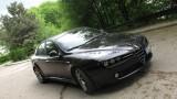 Am testat Alfa Romeo 159!11482