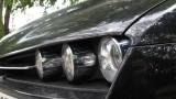 Am testat Alfa Romeo 159!11484