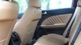 Am testat Alfa Romeo 159!11488