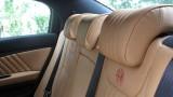 Am testat Alfa Romeo 159!11489
