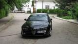 Am testat Alfa Romeo 159!11473