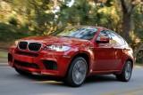 Preturile noilor BMW X5 M si X6 M in Romania11463