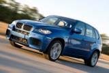 Preturile noilor BMW X5 M si X6 M in Romania11462
