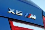 Preturile noilor BMW X5 M si X6 M in Romania11464